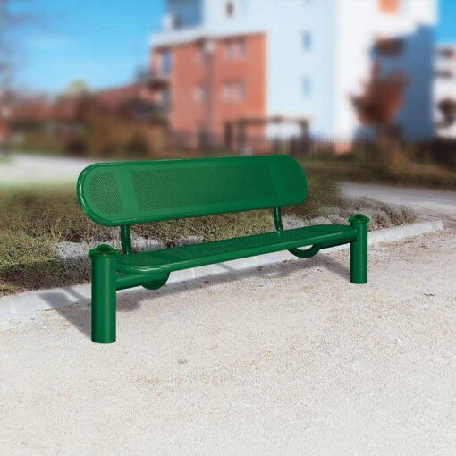 Banc Estoril