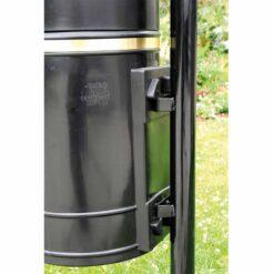Corbeille Morvan 40 litres