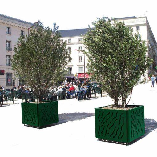 Jardinière Venise