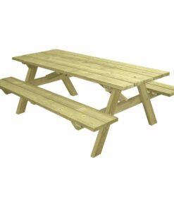 Table Albi