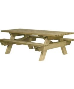 Table Monflanquin