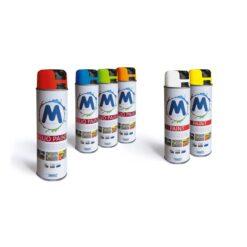 Traceurs de chantier M-Markers