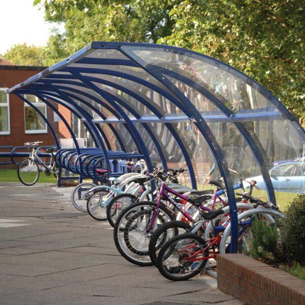 Abri cycles Sydney