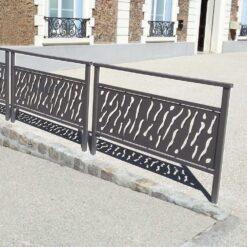 Barrière Venise