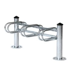 mobilier protection support velos cycles deco composable mercure procity 1