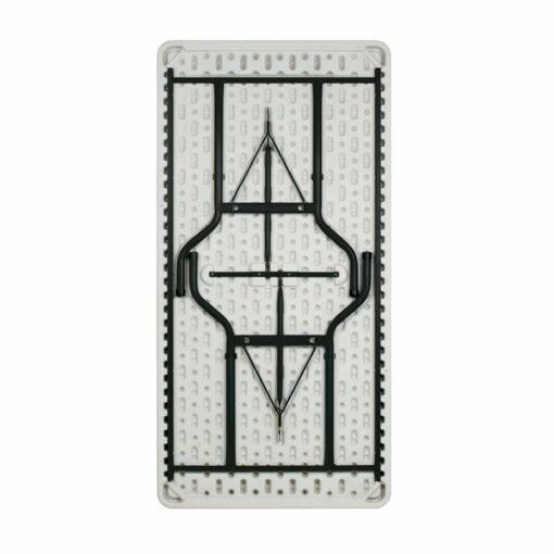 Table Manaos rectangle