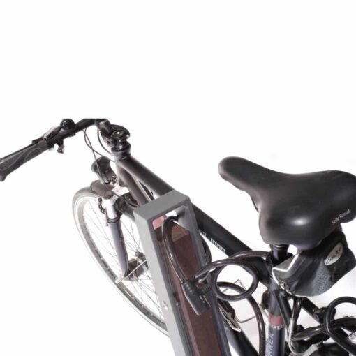 Appui cycles Cross
