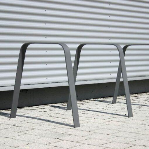 Appui cycles Modo