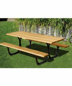 Table Séville