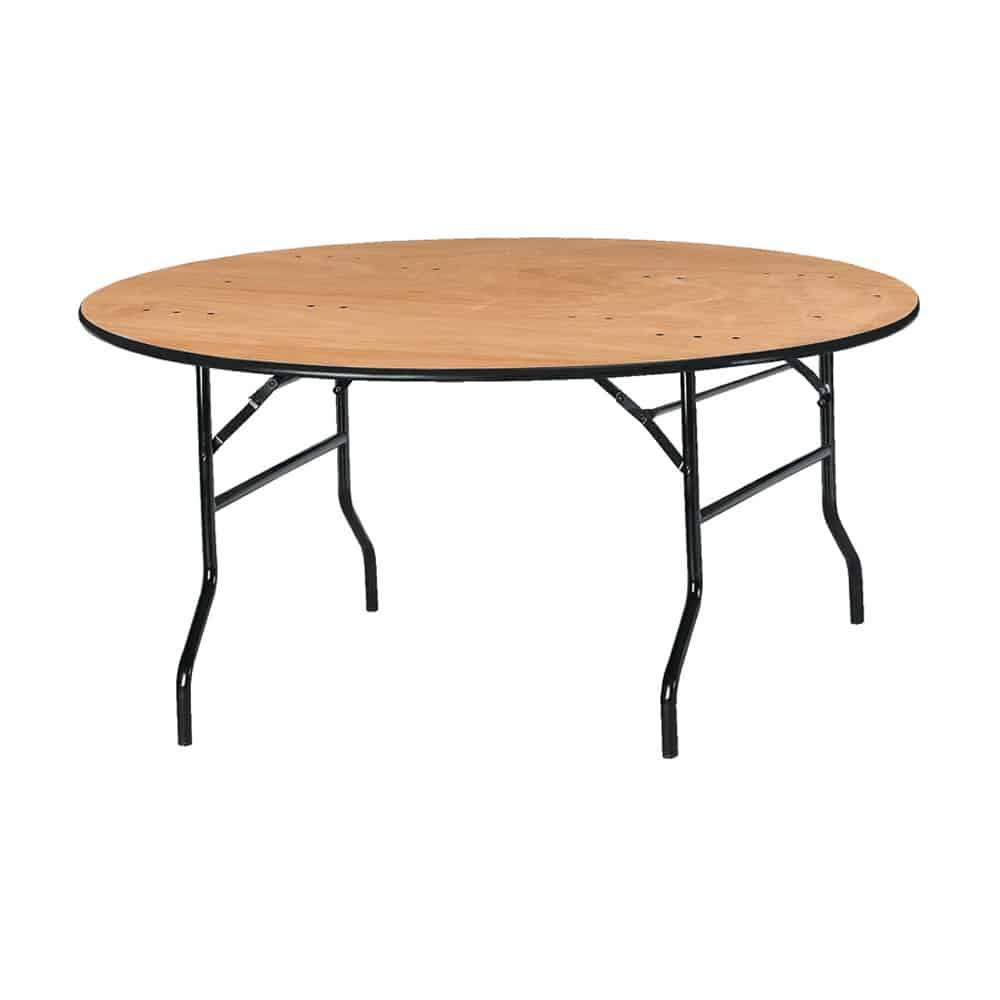 Table Palamos