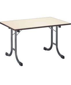 Table pliante Cholet