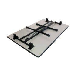Table pliante Habas