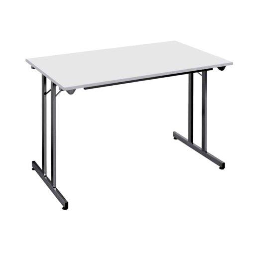 Table pliante Massana