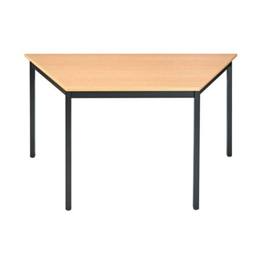 Table fixe de réception