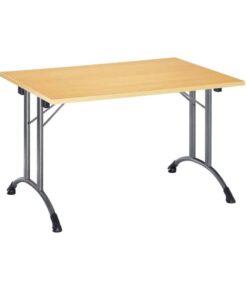 Table pliante Saverne