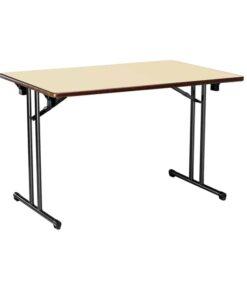 Table pliante Vornay
