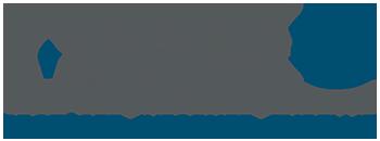 Logo de l'entreprise Adzeo