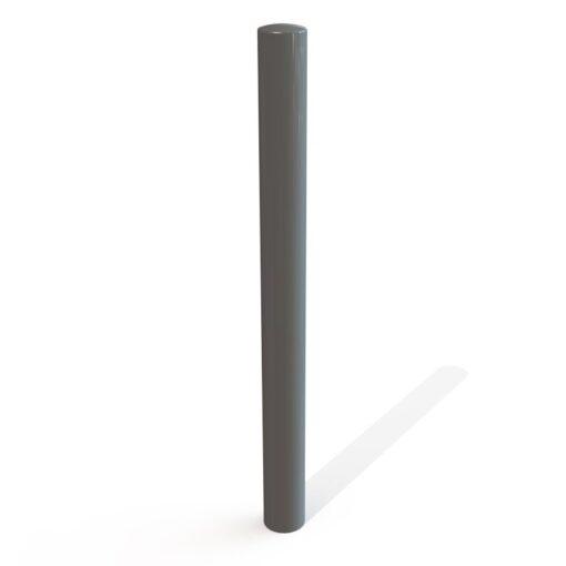 Potelet carrefour diamètre 102 mm