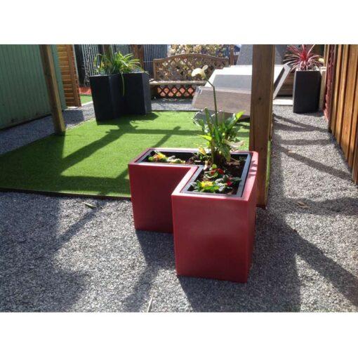 Jardinière Balinéo
