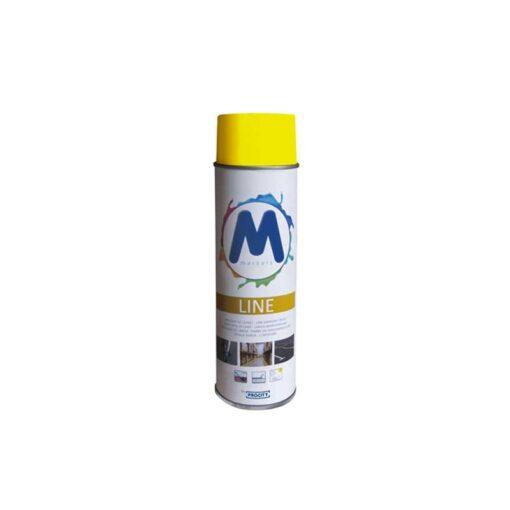 Traceurs de lignes M-Markers