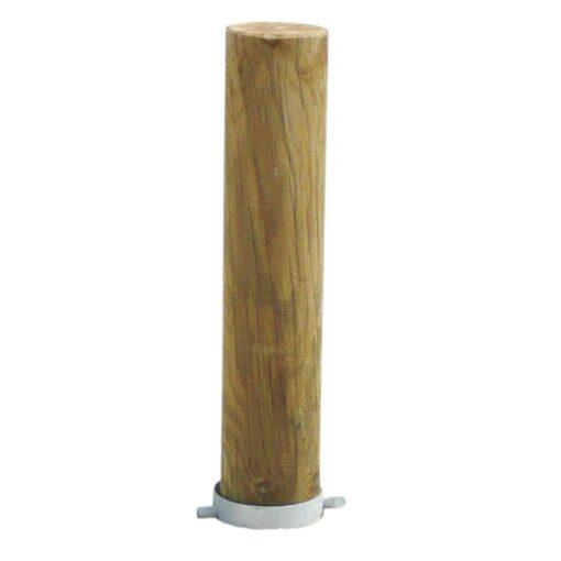 Borne Rodez diamètre 120 mm amovible