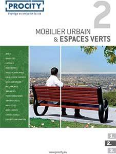 Catalogue Procity Vert
