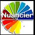 Logo nuancier standard