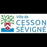 Cesson Sévigné