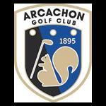 Gold Arcachon