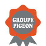 Groupe Pigeon