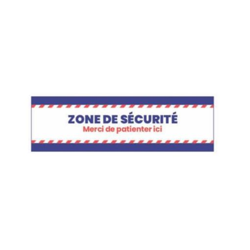 Adhesif-autocollant-zone-de-securite-respecter-les-distances-de-securite-coronavirus-COVID-19-fond-blanc