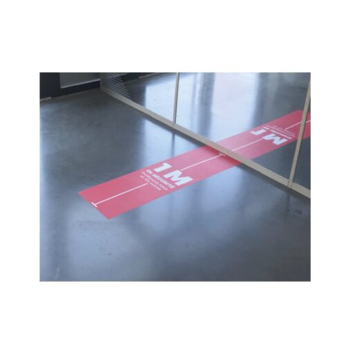 Adhesif-autocollant-zone-de-securite-respecter-les-distances-de-securite-de-un-1-metre-coronavirus-COVID-19