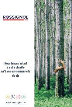 Catalogue Rossignol 2020
