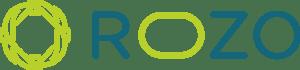 Logo de Rozo