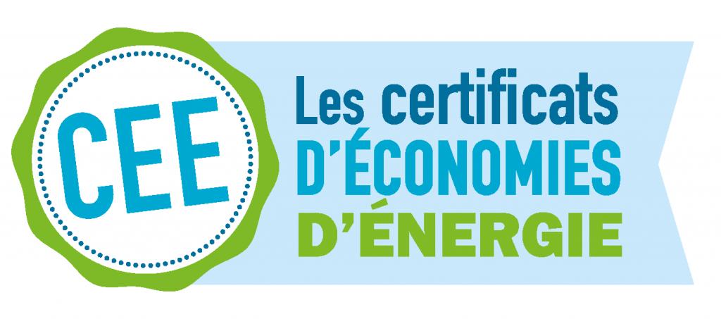 Les certificats d'économies d'énergie
