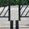 barrière-oriane