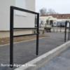 Barriere-algarve-2lisses