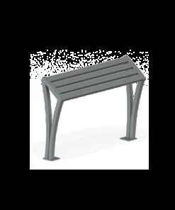 assis-debout-algarve