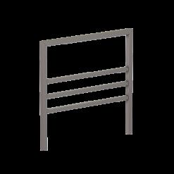 barriere-algarve-3lisses