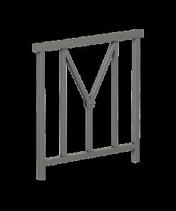 barriere-oreda