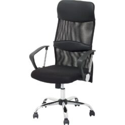 fauteuil bureau Noé