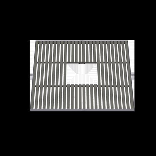 grille-arbre-algarve