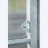 Abri-cycle-fermé-plexiglass